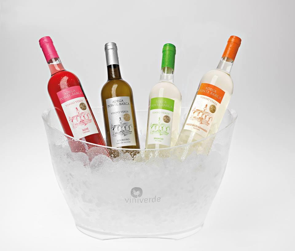 vinhos.jpg