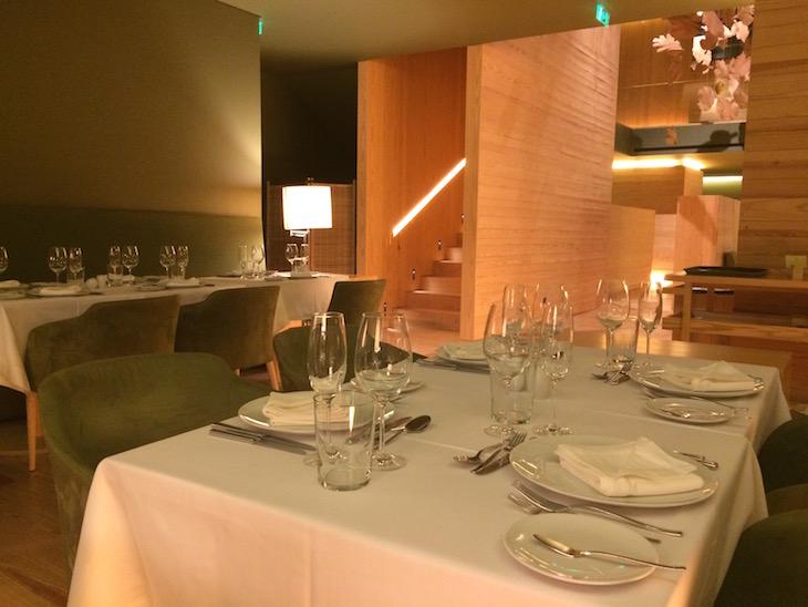 Restaurante-Monverde-Wine-Experience-Hotel-©-Viaje-Comigo5.jpg